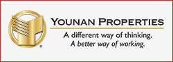 Younan Properties