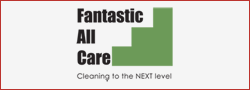Fantastic All Care, Inc.