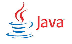 java-application-development